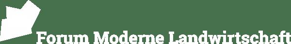 Logo kombi Faecher FML weiß transp freigestellt-1