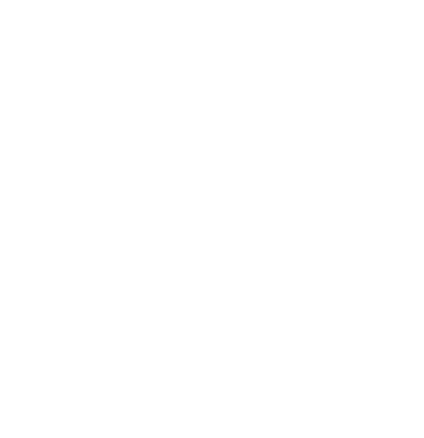 ML_BILD_weiss_trans_600x620